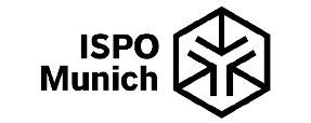 ISPO Munich Online 2021