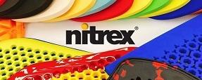 Protection Foam – Nitrex