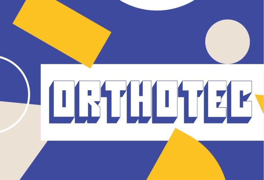 proimages/news/Orthotec/ORTHOTEC_content.JPG