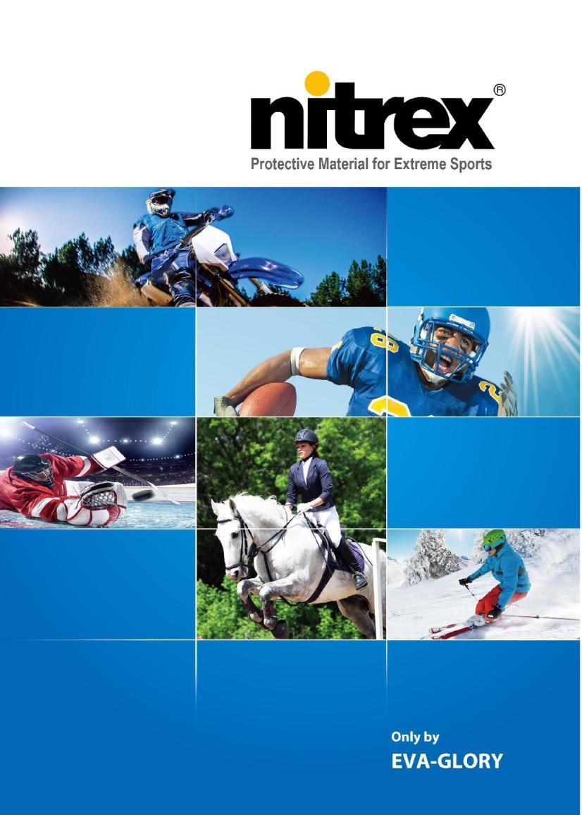 proimages/online_catalog/NITREX2018-1.jpg