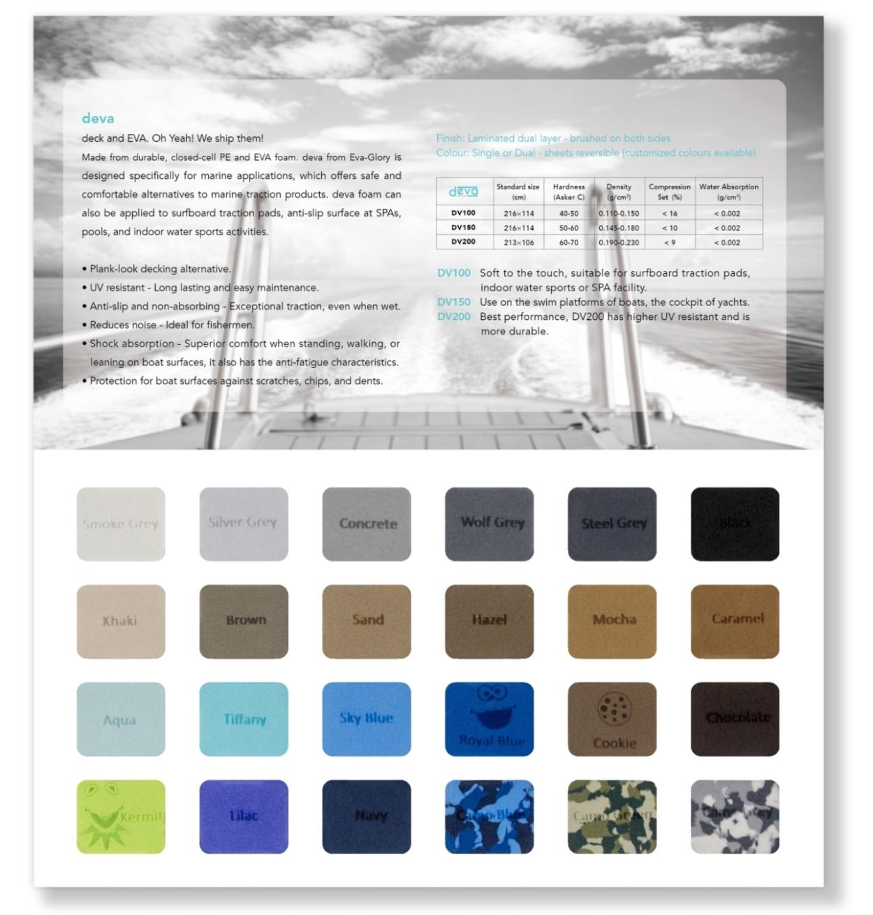 proimages/online_catalog/deva2021version/20210914甲板墊(改).jpg